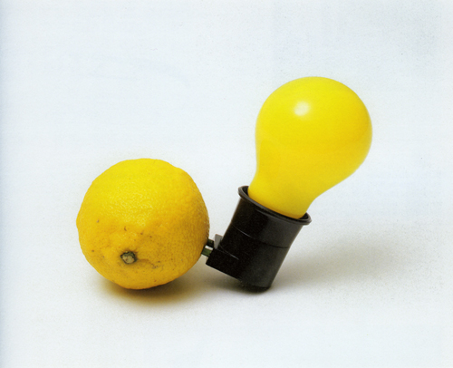 significance of lemon battery They then reflect on the importance of electricity, especially in poorer and   apply their understanding of electricity by creating a lemon battery.